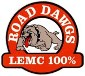 Road Dawgs Logo
